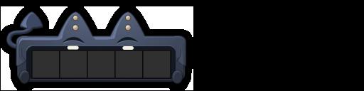 Wakfu Render 15 by Nano-game