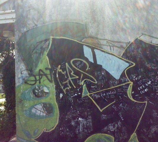 Graffitis de Invazor Zim Difunto_graffiti_de_zim_by_invasordib-d5evjdy