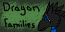 Dragon Families Icon by muzza299