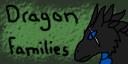 Dragon Families Icon by muzza299