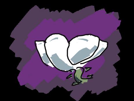 The Eggplants of The Eon
