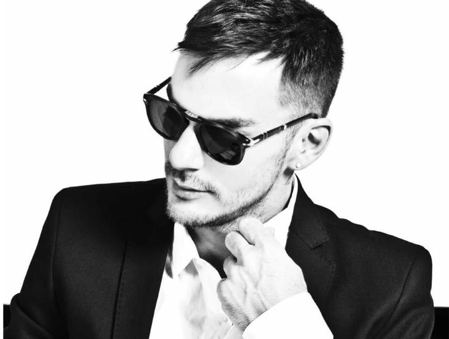 Shannon leto by terry richardson