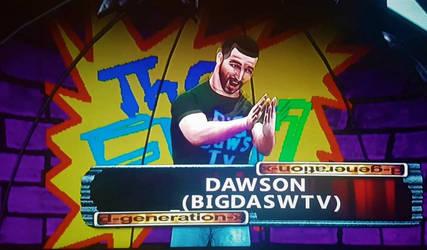 Dawson BigDawsTv