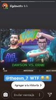 BigDawsTv Instagram