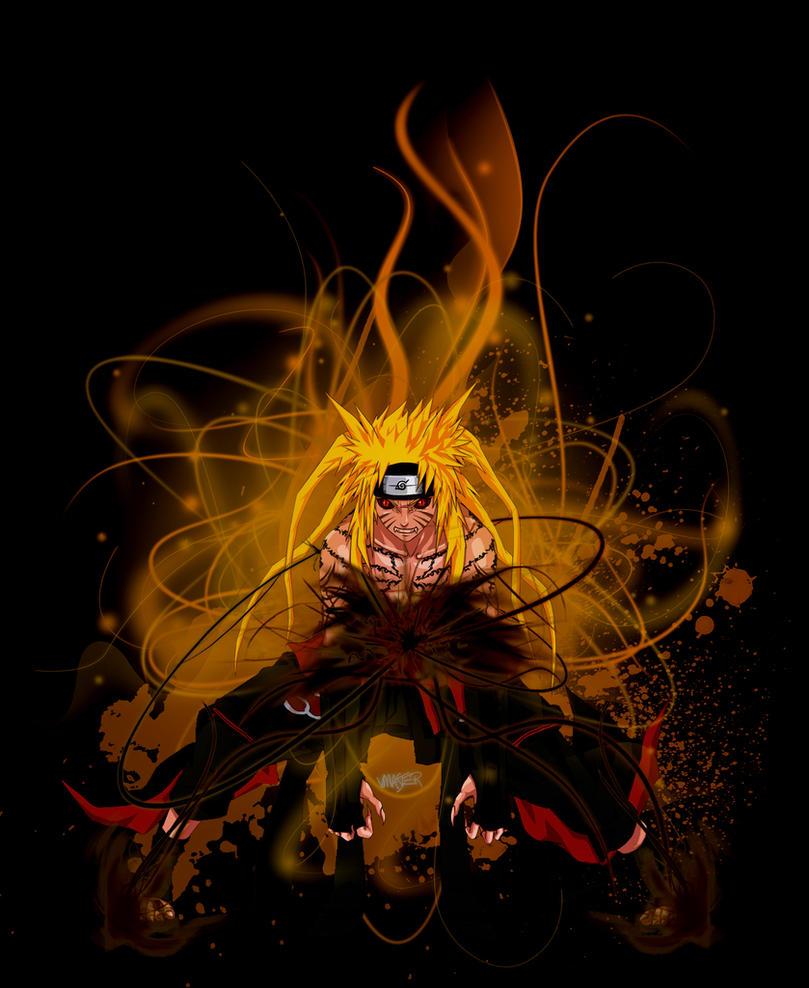 Best Wallpaper Naruto Deviantart - 748a76fee61df1d678a6a9bb381ee158  2018_366112.jpg