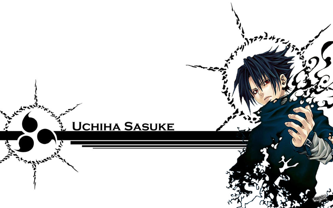 Uchiha susake curse mark by vmaster on deviantart uchiha susake curse mark by vmaster biocorpaavc Image collections