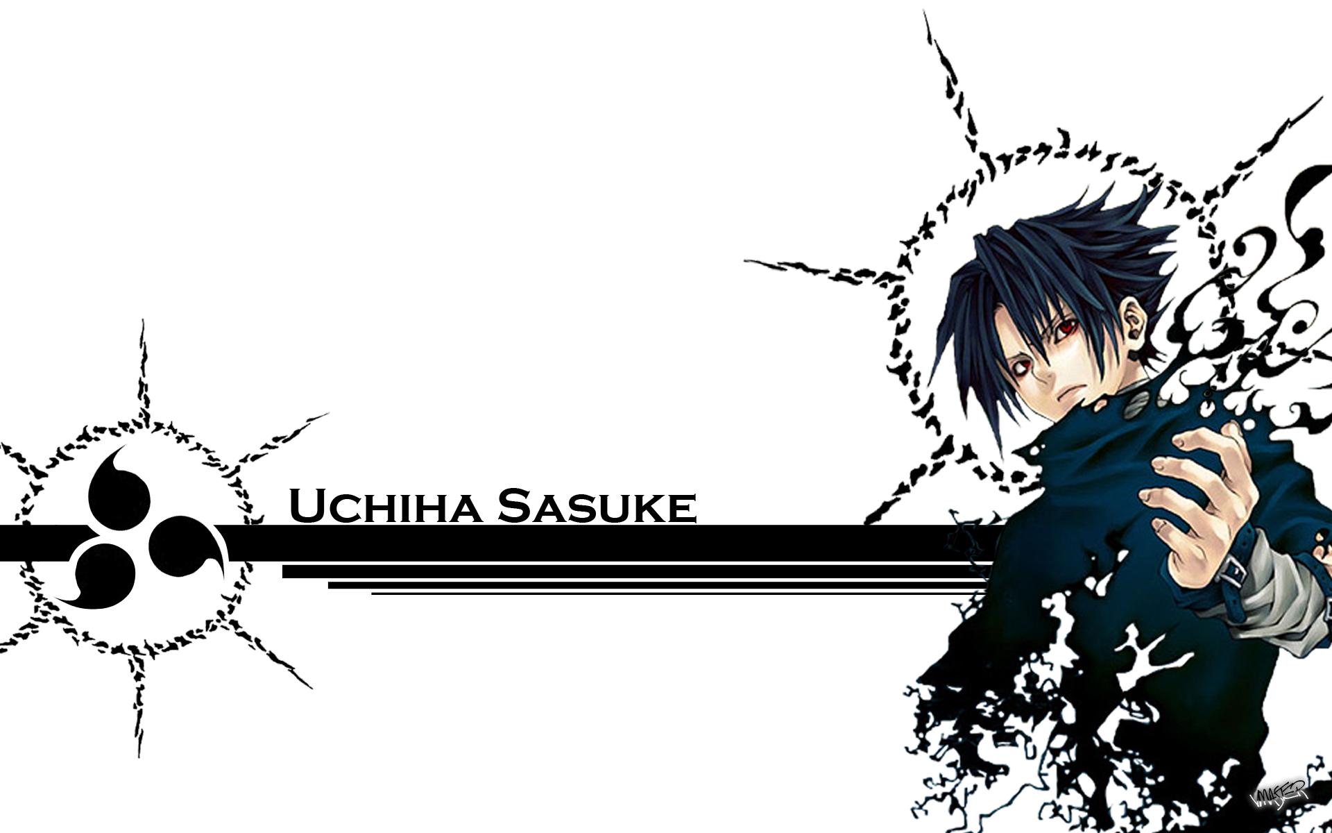Uchiha Susake - Curse Mark by VMASTER on DeviantArt