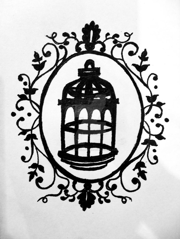bioshock tattoo no2 by mademoisellecter on deviantart. Black Bedroom Furniture Sets. Home Design Ideas