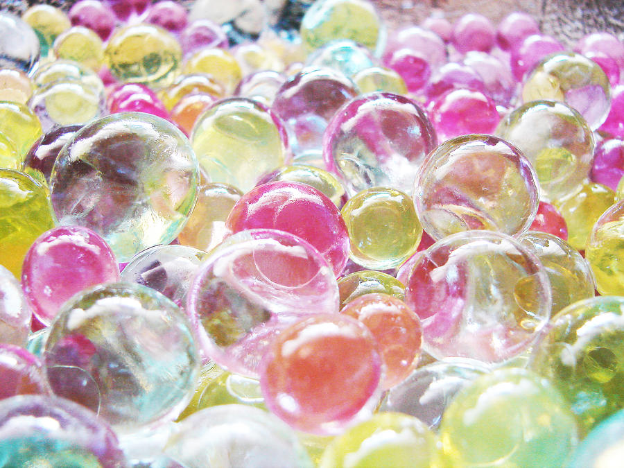 bubbly images