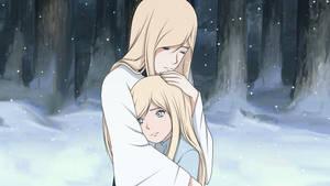 [Naruto OC] Chihiro and Emi - Boruto Screenshot
