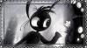 AJ stamp