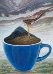 Mountain Cup