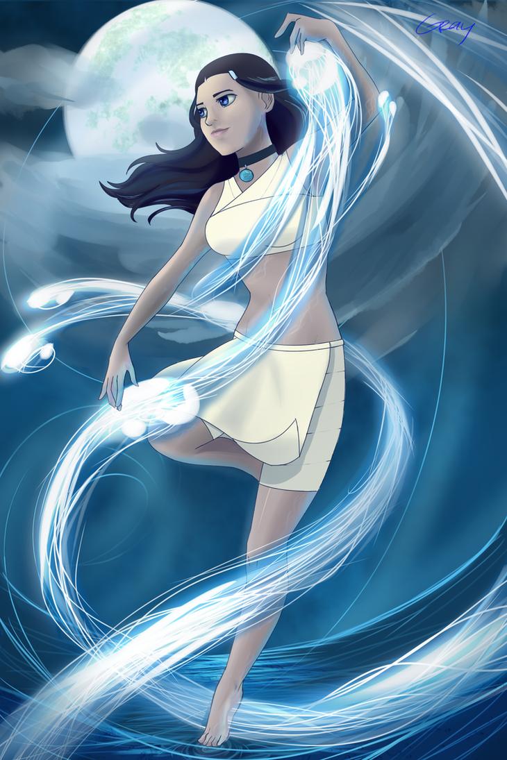 aang avatar wallpaper