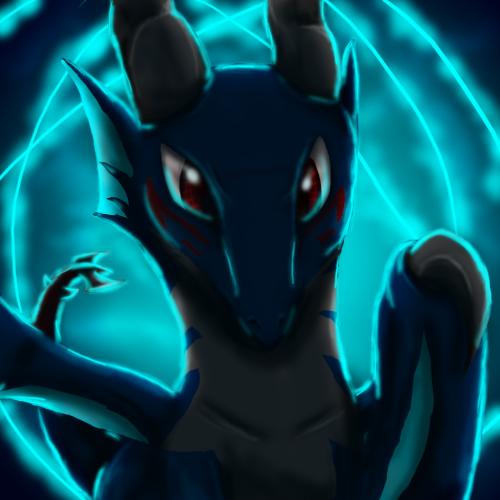 Legendathecity's Profile Picture
