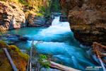 Destination Unknown: Northern Canyon 1
