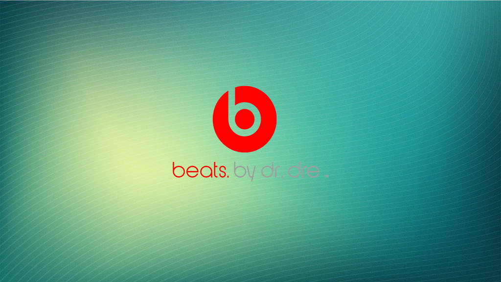 beats by dr dre wallpaper by nguyentrungduc on deviantart