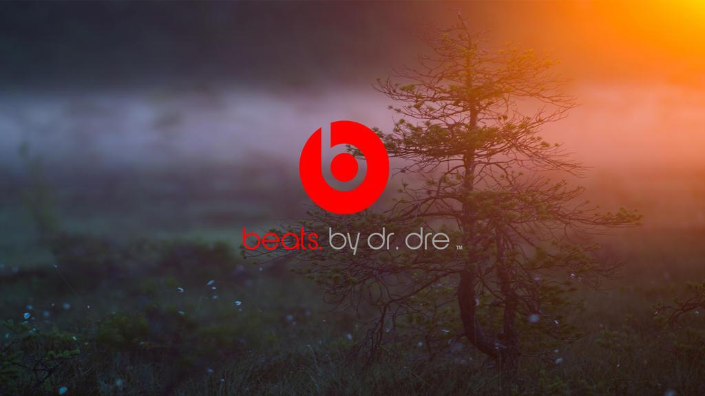 beats logo wallpaper images