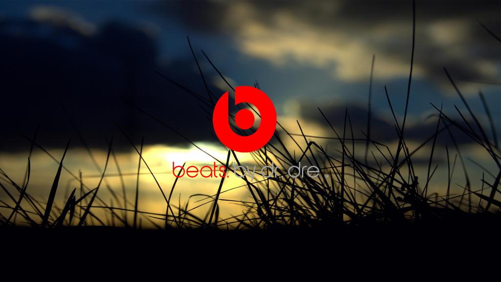 beats wallpaper hd images