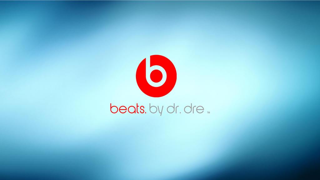 Beats By Dr. Dre. Wallpaper By Nguyentrungduc On DeviantArt