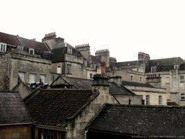 Bath City.