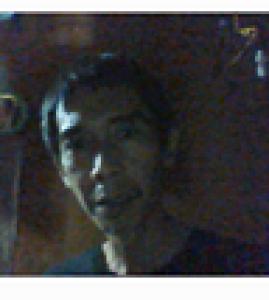 pochp's Profile Picture