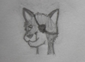 Random Drawing.