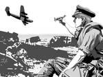 Deutschland. Ludwig. Luftwaffe.