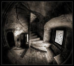 Escher reality