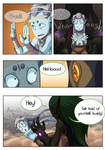 The Heart of Earth pg24