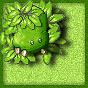 Plantman by Tauptu