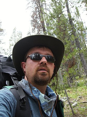 Lost00's Profile Picture