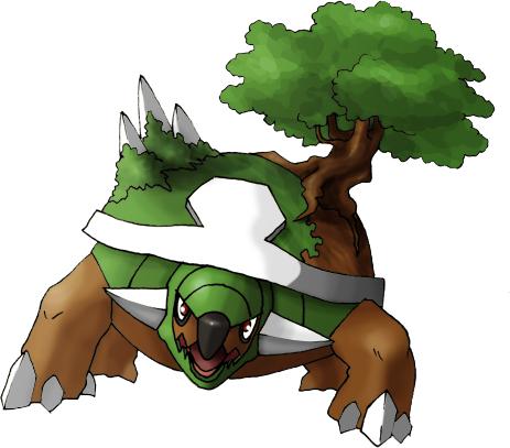 Image Result For Free Mega Pokemon