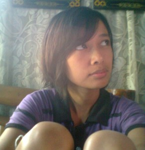 iloveanimesuper's Profile Picture