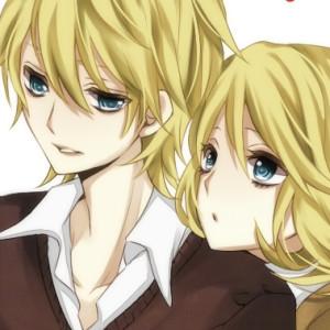 Shizuru02's Profile Picture
