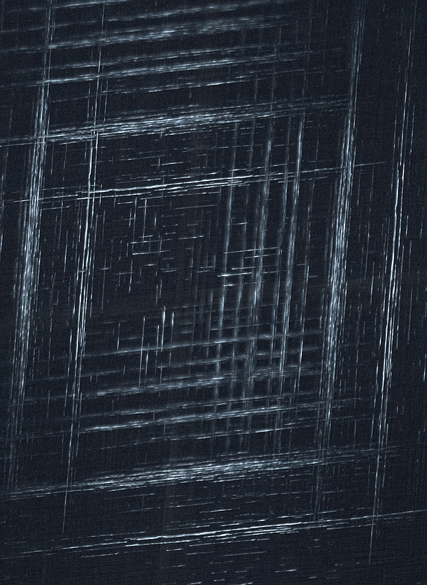 Heardbydeaf's Profile Picture