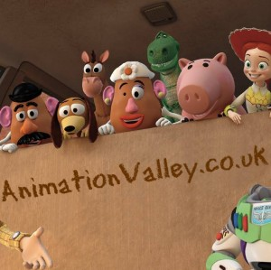 AnimationValley's Profile Picture