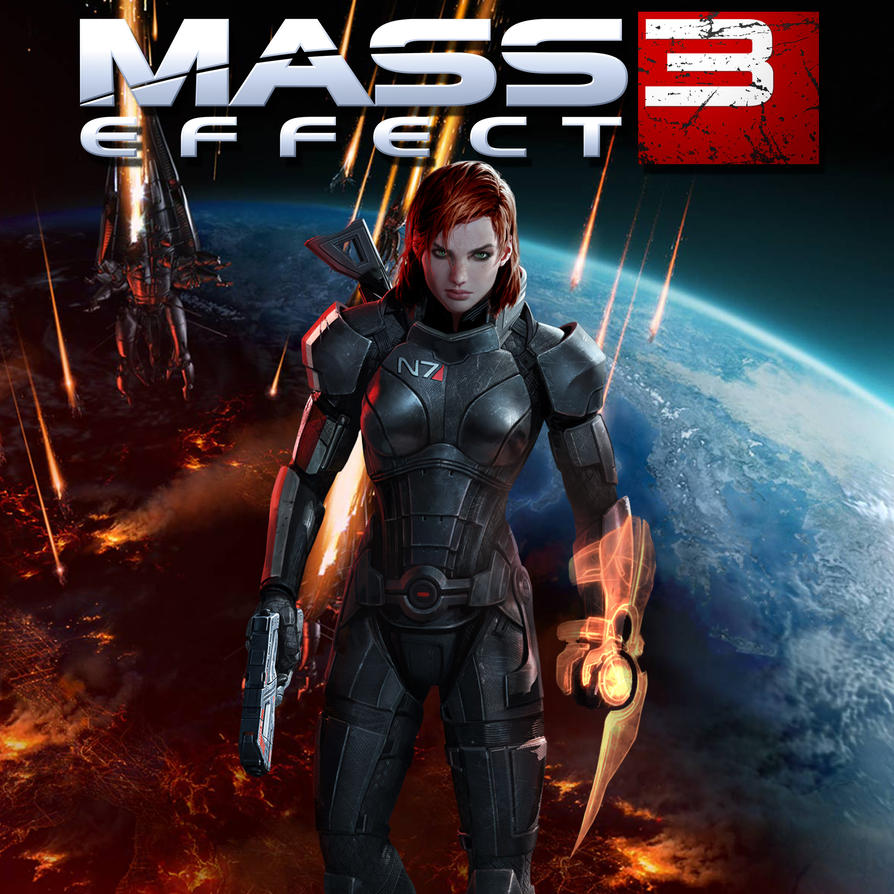 [Image: mass_effect_3_soundtrack__unofficial____...4sj1nq.jpg]