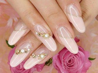 Japanese-nail-art-10