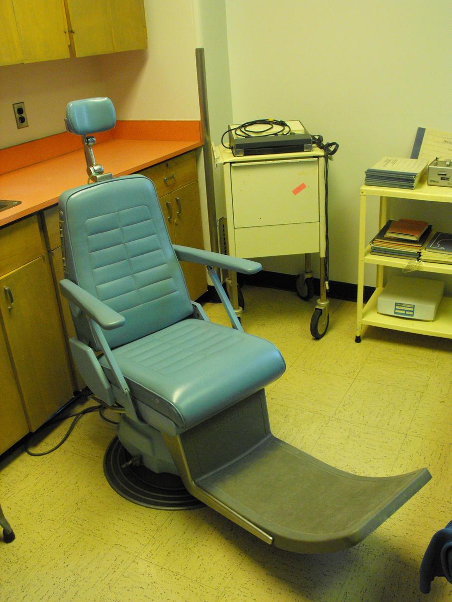 Medical Equipment 4 by krissybdesignsstock