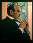 Poirot - Appointment With Death