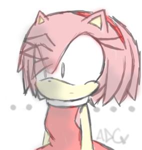 M-ri's Profile Picture