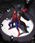 Planet of the Symbiotes