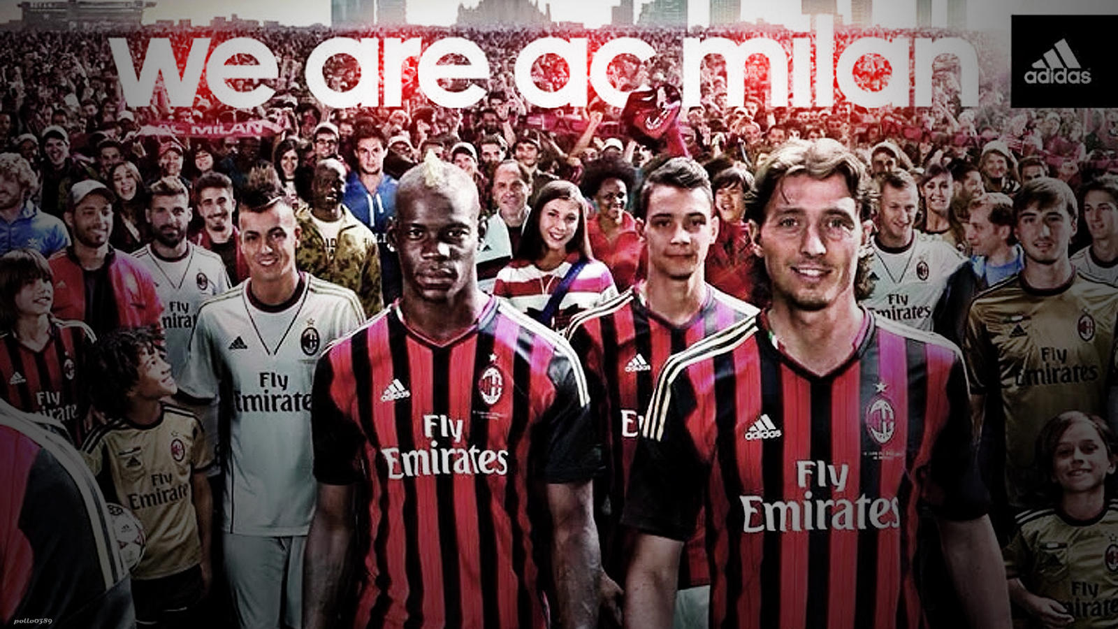 we_are_ac_milan_by_pollo0389-d6cq1jp.jpg