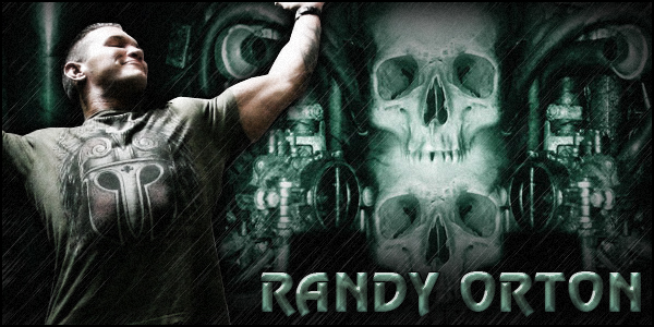 http://fc07.deviantart.net/fs17/f/2007/175/d/f/Randy_Orton_Legend_Killer_Sign_by_pollo0389.jpg