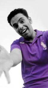 Ebrahim-des's Profile Picture