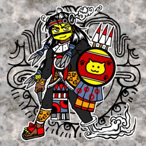nosuku-k's Profile Picture