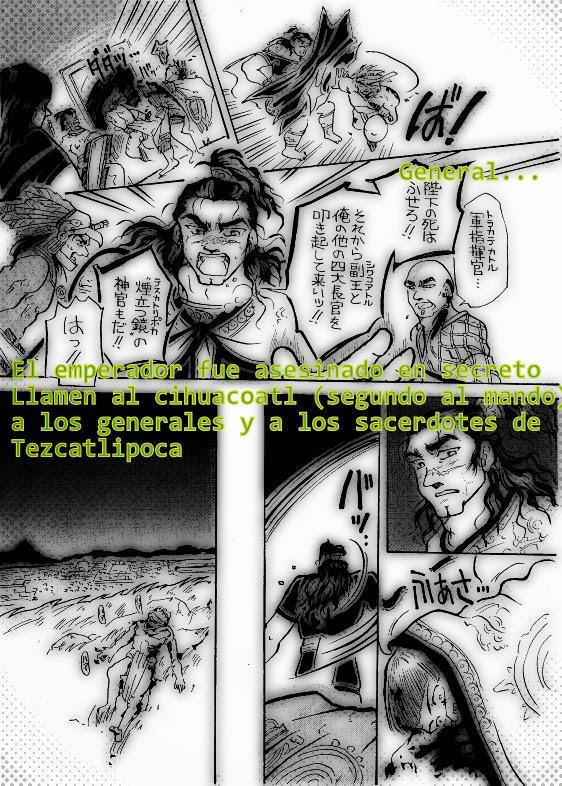 Tezcatlipoca Pag 014 by nosuku-k