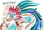 Quetzalcoatl 20210107