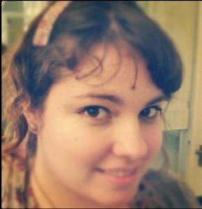 Suelette's Profile Picture