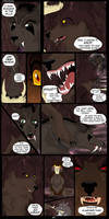 The Prince of the Moonlight Stone / page 67 by KillerSandy